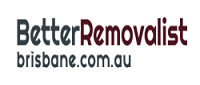 Cheap Brisbane Removalists