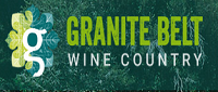 Granite Belt Wine County